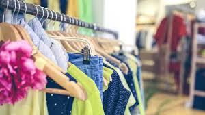 Hausse des prix dans les magasins, les marocains se tournent vers la contrebande