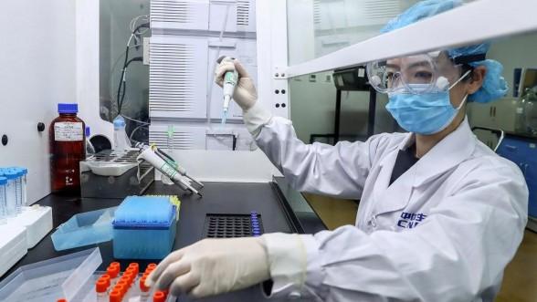 La Chine adhère à l'accord garantissant des vaccins aux pays pauvres