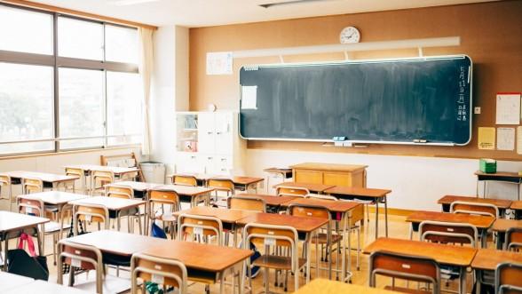 Scandale d'une scolarisation à 625.000 dirhams : Des excuses officielles après une indignation générale