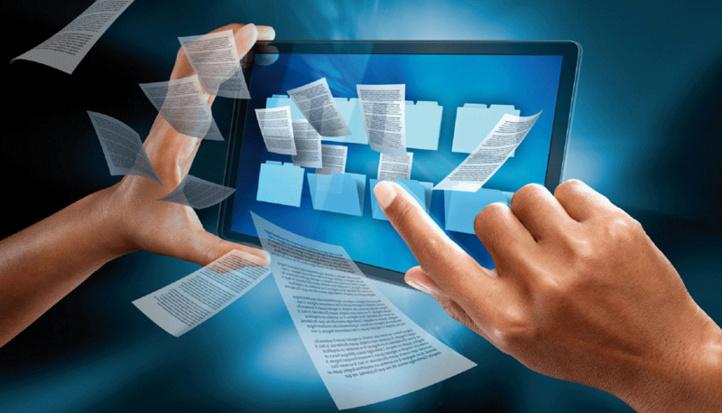 PME/ETI : la transformation digitale est tributaire de la volonté des managers
