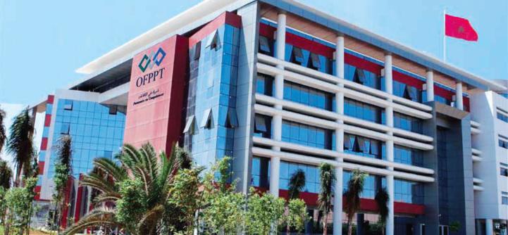 OFPPT :  Une capacité d'accueil globale de 400.000 stagiaires cette année