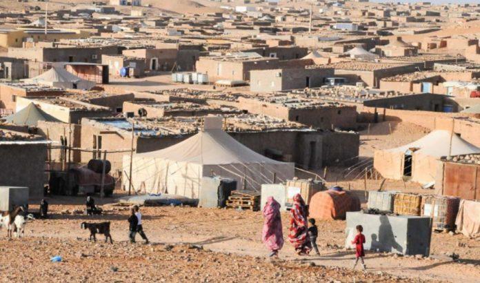 Des députés istiqlaliens dénoncent le détournement des aides de l'UE aux réfugiés sahraouis