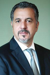 Hamid Bentahar