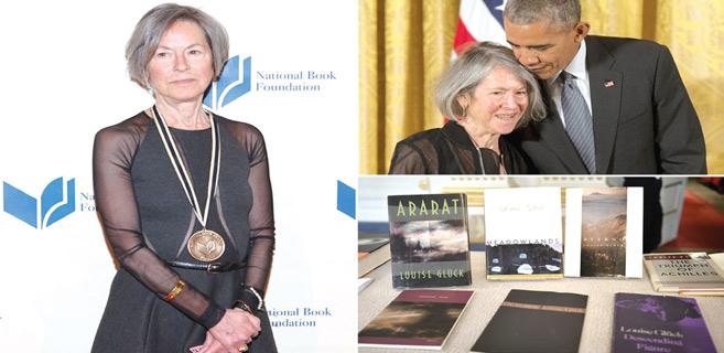 Récompense : Les Immortels du Prix Nobel de littérature