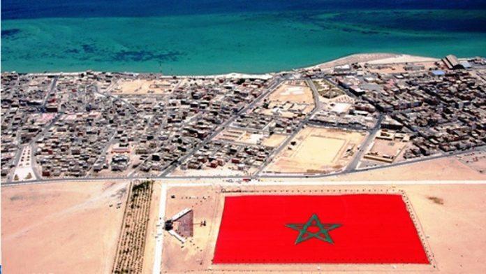 Sahara: la CELAC réaffirme son soutien à une solution politique négociée sous les auspices de l'ONU