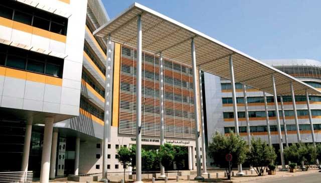 TGR : Repli des recettes fiscales brutes de 6,9% à fin septembre
