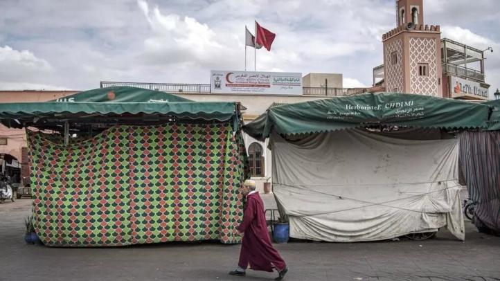 Dégradation du niveau de vie, hausse du chômage…les Marocains en détresse