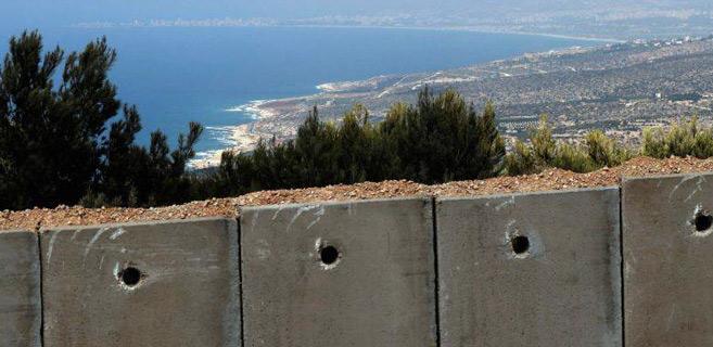 Liban : Strictes mesures de sécurité en marge des négociations israélo-libanaises