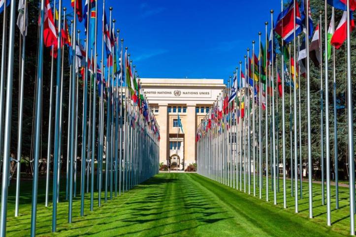 L'Agence de presse algérienne remise à sa place par la MAP et l'ONU