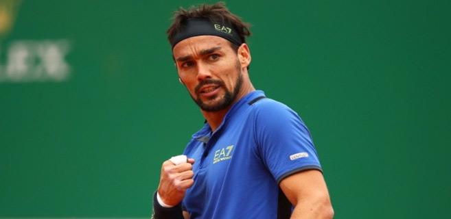 Tennis : Cap sur St-Petersburg, Cologne et la Sardaigne