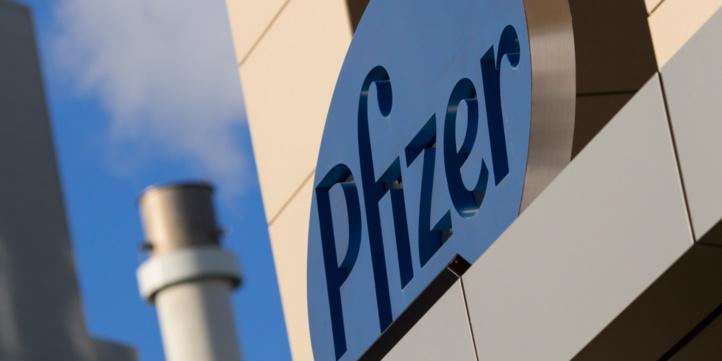 USA: Le vaccin anti-Covid de Pfizer ne sera pas prêt avant l'élection présidentielle