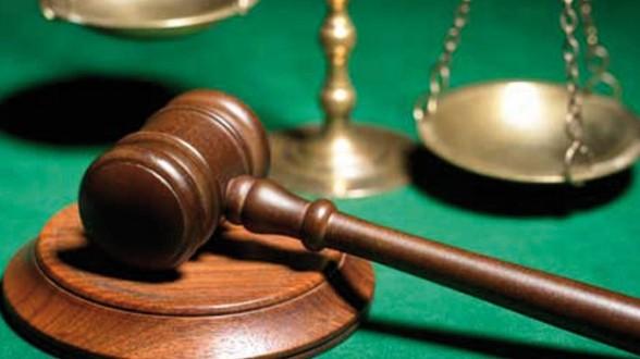 L'Amicale Hassania des magistrats plaide pour la promotion de l'indépendance de la justice