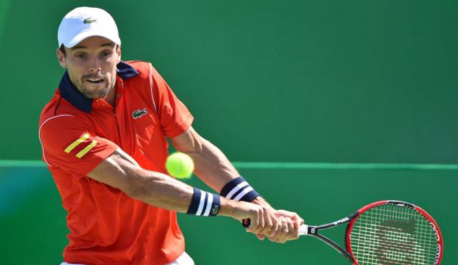 Tennis : Zverev et Medvedev... en maîtres chez eux