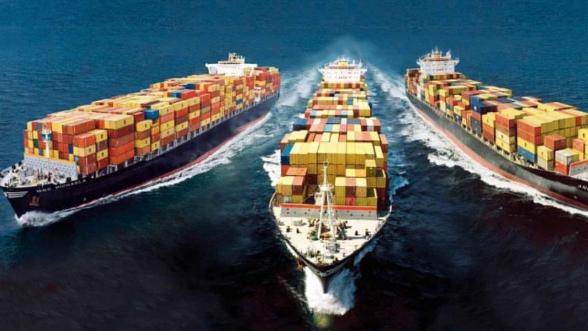 Les exportateurs marocains étendent leur intérêt vers le marché néerlandais