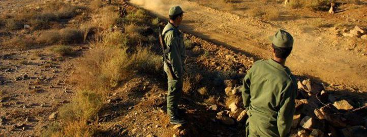 Sahara marocain : Le «Polisario» poursuit ses provocations sous le regard de la MINURSO
