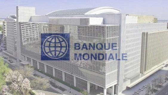 La Banque Mondiale livre ses perspectives d'évolution de la crise au Maroc