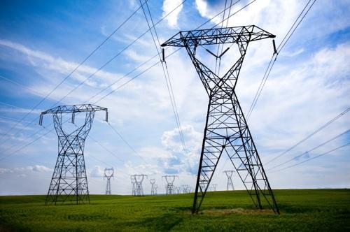 Énergie électrique: Repli de 6% de la production à fin août