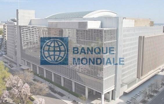La BM préconise une intégration coordonnée dans la région MENA