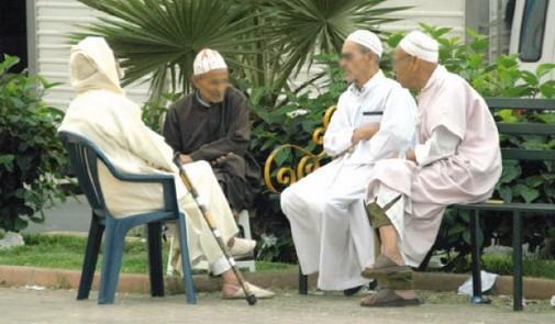 Retraite: 55.488 Marocains quittent leurs postes d'ici 2024