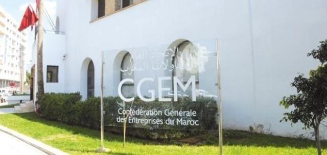 Covid-19 : la CGEM appelle à maintenir une vigilance accrue