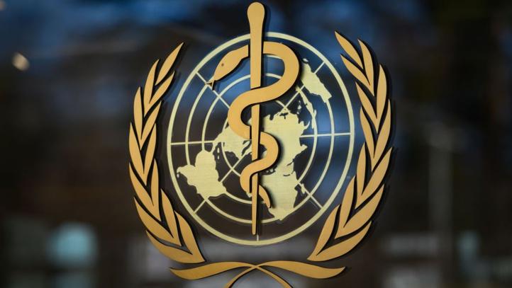 Un groupe d'experts créé par l'OMS pour établir une chronologie sur la pandémie