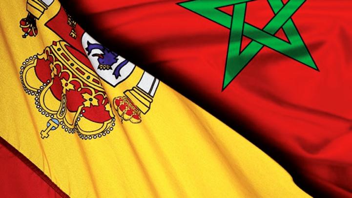 Maroc-Espagne : pour la mise en œuvre effective du partenariat stratégique global