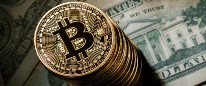 PayPal autorise l'achat  et la vente de cryptomonnaies