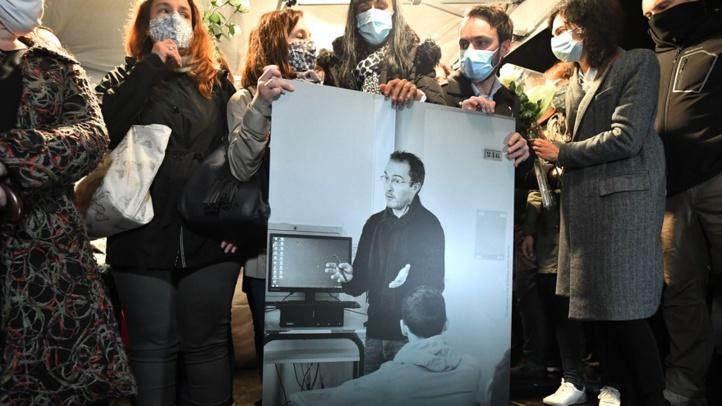AEFE : l'Affaire Samuel Paty surgit également au Maroc