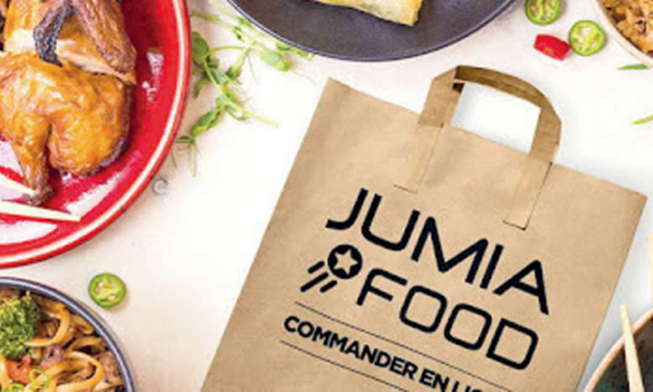 Jumia Food révèle les résultats de son 1er Maroc Food Index