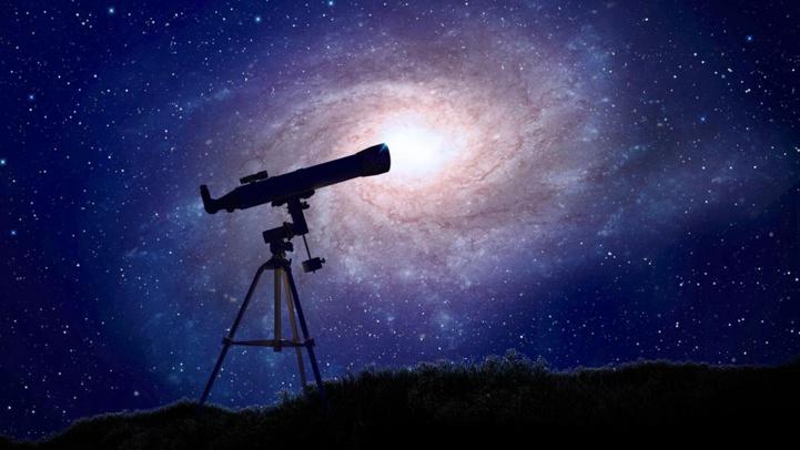 Sous le signe du Covid 19, la 9ème édition du festival de l'Astronomie lancée