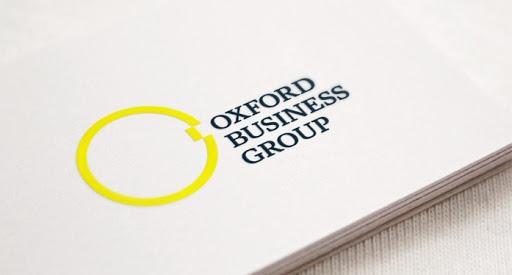Oxford Business Group : Comment le coronavirus transformera-t-il le secteur de la santé au Maroc ?