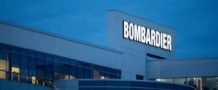 Le rachat des activités de Bombardier au Maroc enfin officialisé