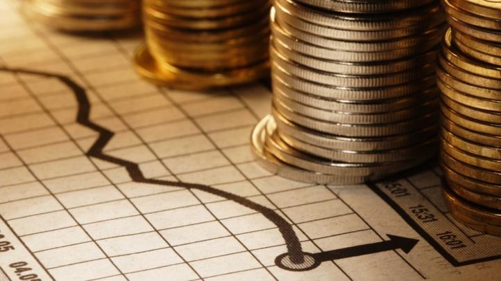 Banques participatives : Plus d'effort est de mise