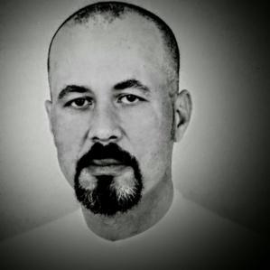 L'Opinion : Guergarate, ou l'immaturité politique du Polisario