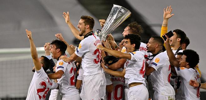 Magazine : F.C. Séville et Atalanta Bergame, deux clubs qui donnent des leçons gratuites