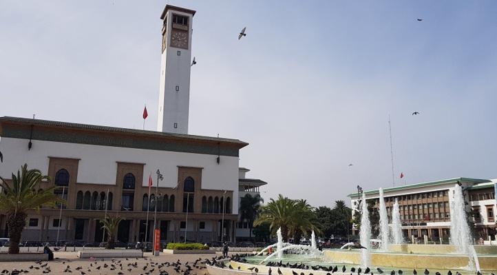 CRI de Casablanca-Settat : un plan 2020-2022 qui promet plus de 22.000 emplois directs