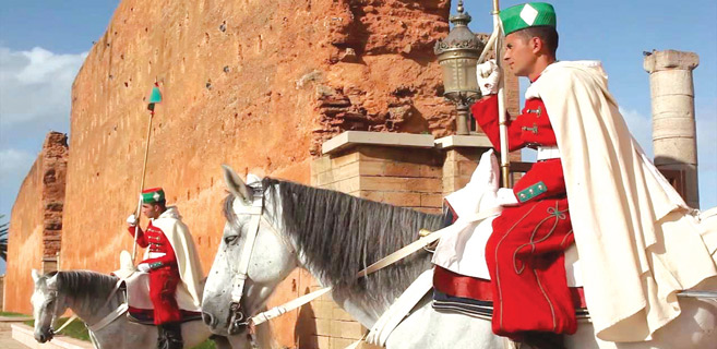 Le patrimoine, levier des politiques culturelles et touristiques