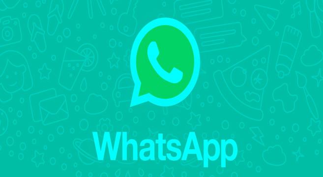 WhatsApp : Vers la mise en place d'une plate-forme d'e-commerce ?