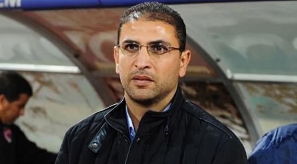 Botola Pro / D1 : Youssef Fertout s'engage avec le Rapide Club Oued Zem