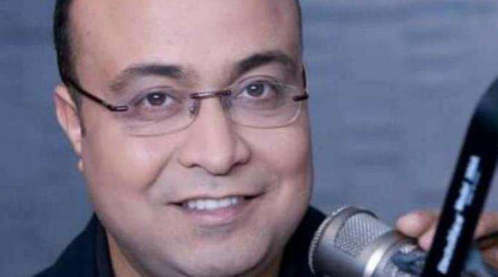Covid-19 : l'ancien journaliste de 2M, Driss Ouhab, n'est plus