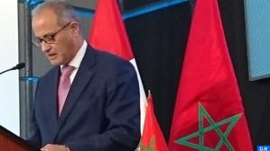 FAO : Le Maroc engagé dans les actions en faveur de la sécurité alimentaire en Afrique