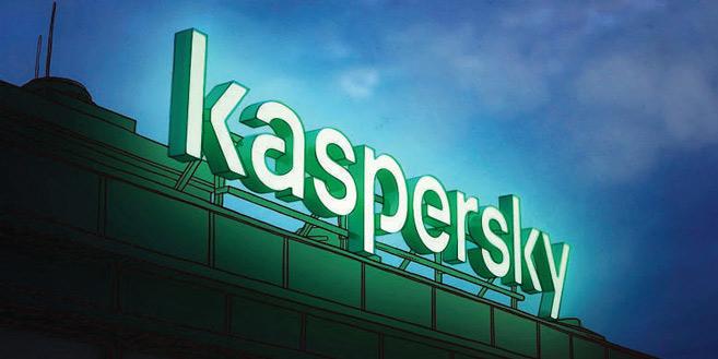 IGF 2020 : Kaspersky discutera des problématiques de cyber-sécurité et de cyber- harcèlement