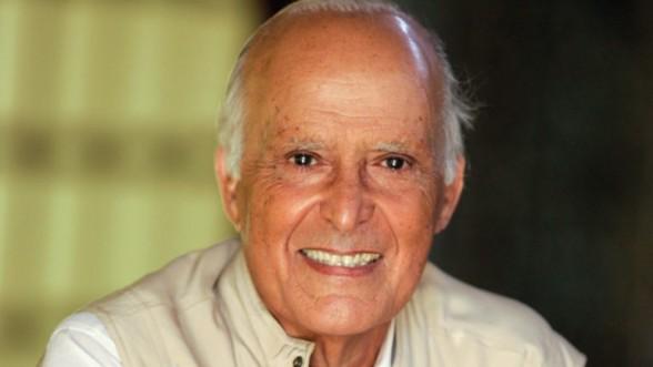 Décès de Moulay Ahmed Laraki, ancien Premier ministre