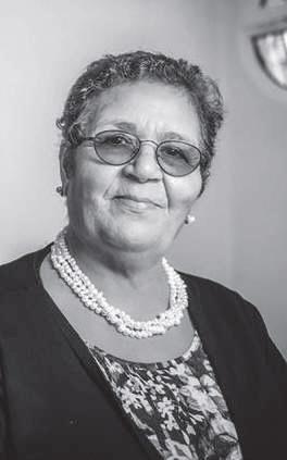 """Aïcha Ech-Chenna : """"Enseigner aux enfants en fin d'école primaire la cause des mères célibataires me rend fière"""""""