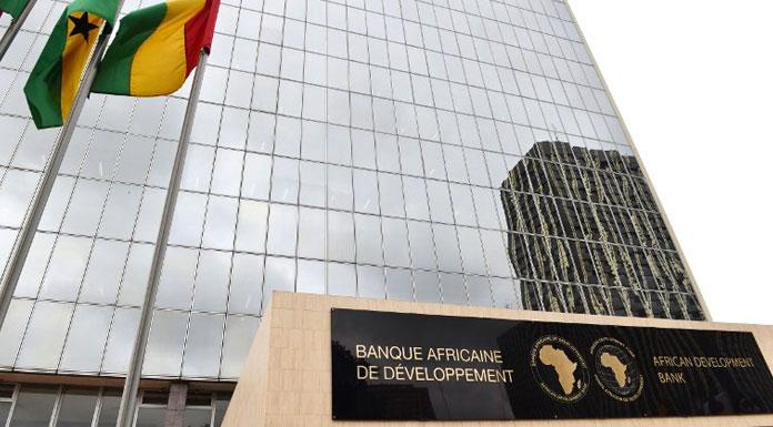 COVID-19 : La BAD accorde au Maroc un financement additionnel de 118 millions d'Euros