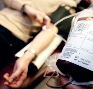 Don de sang : nouvelle stratégie de communication pour le CRTS de Casablanca