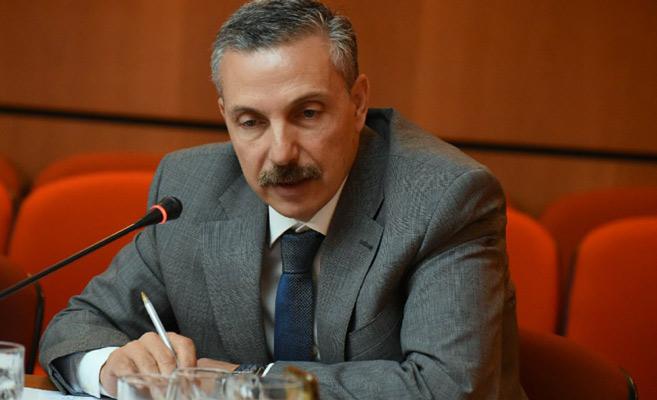 Allal Amraoui : «Des choix difficiles attendent notre pays»