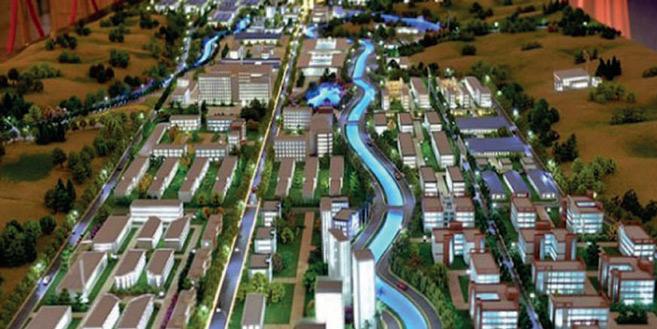 Cité Mohammed VI Tanger Tech : Le Phœnix renaît encore une fois de ses cendres ?