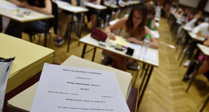 France : Annulation des épreuves communes du bac 2021 au profit du contrôle continu