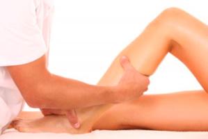 Santé : Le drainage lymphatique, un massage aux bienfaits étonnants
